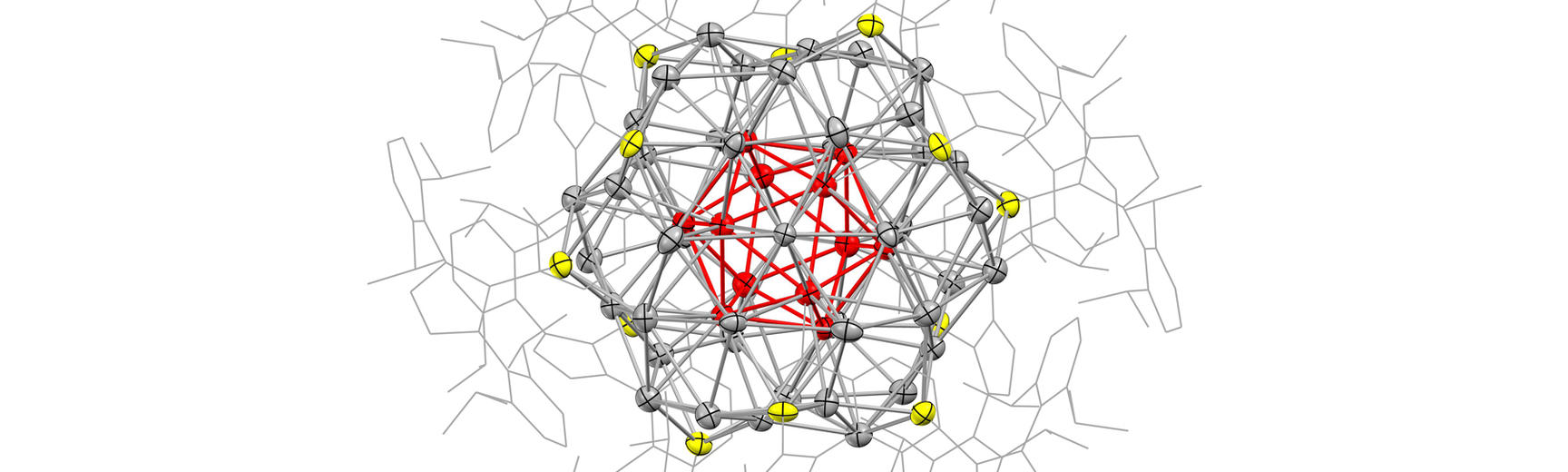 Andrey's In69 cluster